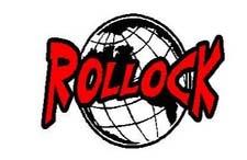 ROLLOCK INC - JOHNSTOWN