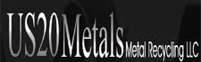 US20 METALS RECYCLING, LLC