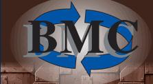 Binford Metals LLC