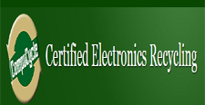 CompuCycle & KTRK 2019 Earth Day Electronics Recycling ...