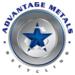 Advantage Metals Recycling LLC