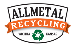 Allmetal Recycling-Wichita,KS