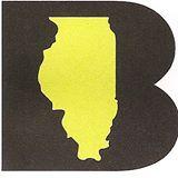 Bryant Industries Inc - Tuscola, IL