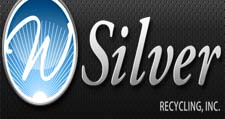 W Silver Recycling