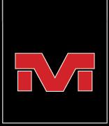 Mervis New Steel - Springfield