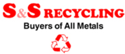 S&S Recycling-Rockford, IL