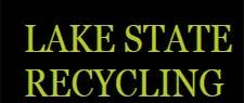 Lake State Recycling, Inc