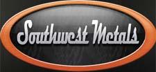 Southwest Metals Inc