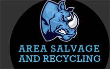 Area Salvage & Recycling