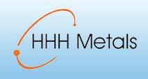 HHH Metals