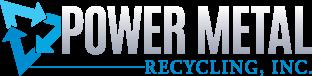 Power Metal Recycling Inc.