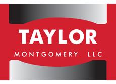 Taylor-Montgomery LLC