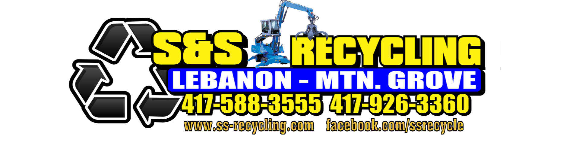 S&S Recycling