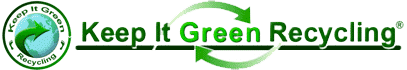 Keep It Green Recycling, Inc