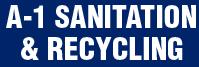 A-1 Sanitation & Recycling