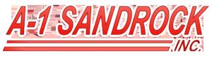 A-1 Sandrock Inc