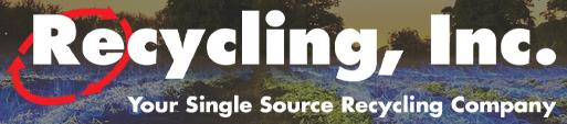 Recycling, Inc