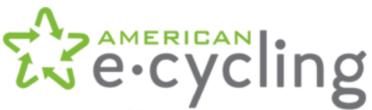 American e-cycling