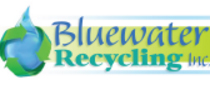 Bluewater Recycling