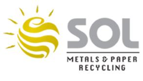 Sol Metals & Paper Recycling Ltd.