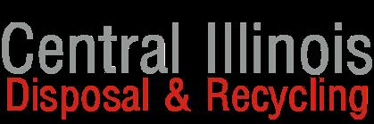 Central Illinois Disposal