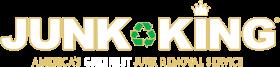 Junk King - Toronto North