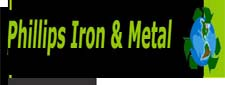 Phillips Iron & Metal Inc