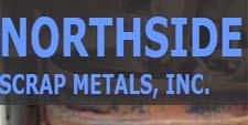 Northside Scrap Metals, Inc
