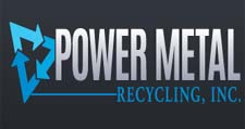 Power Metal Recycling Inc