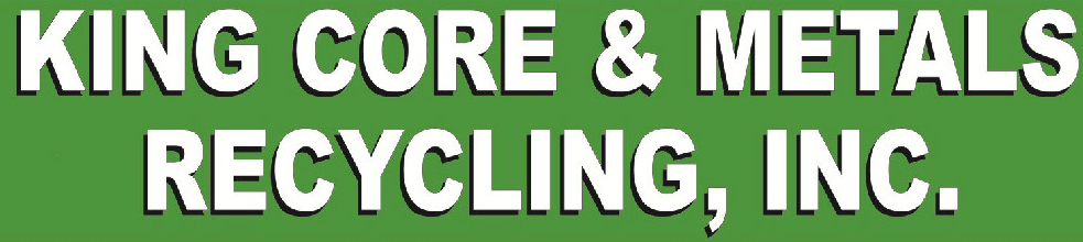 King Core and Metals Recycling, Inc.