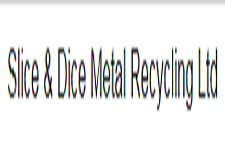 Slice & Dice Metal Recycling Ltd
