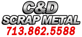 C & D Scrap Metal Recyclers