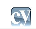 C&Y Global Inc
