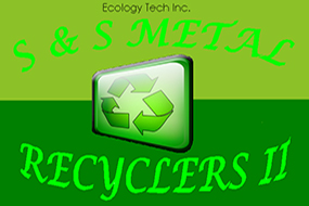 S&S Metal Recyclers