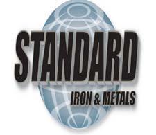 Standard Iron & Metals Company, Inc