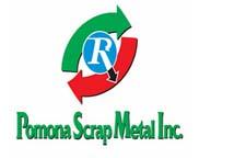 Pomona Scrap Metal