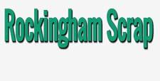 Rockingham Scrap