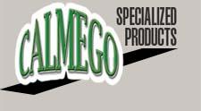Calmego Casting Corporation