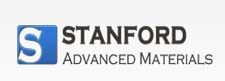 Stanford Advanced Materials