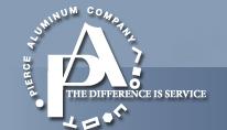 Pierce Aluminum Co