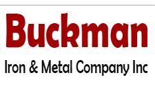 Buckman Iron & Metal Company Inc
