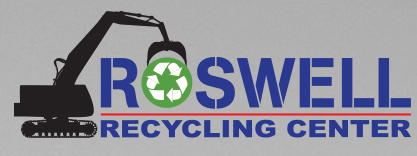 Roswell Recycling Center >> Roswell Recycling Center Scrap Yard In Roswell New Mexico