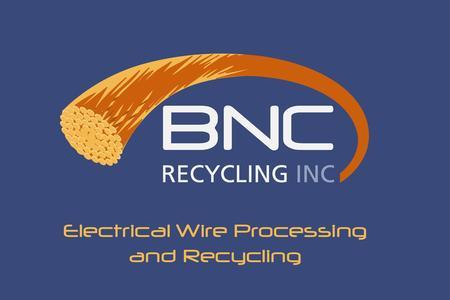 BNC Recycling, Inc