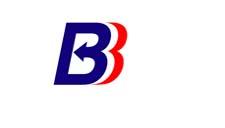 Baycrest International, Inc