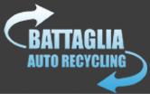 Battaglia Auto Recycling