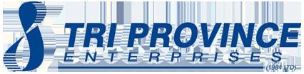 Tri Provence Enterprises
