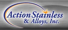 Action Stainless & Alloys, Inc