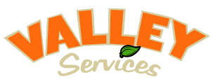 Valley Services