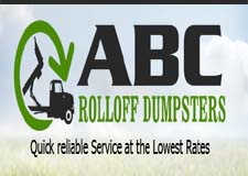 ABC Metals And  Recycling Company