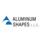 Aluminum Shapes, LLC